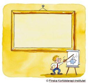 Verksamhetsutveckling: att bestämma ett mål