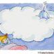 Verksamhetsutveckling: Att beskriva sin dröm. Bild från Finska Korttidsterapi-institutet