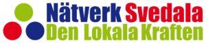 Nätverk Svedala - den lokala kraften