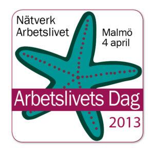 Arbetslivets Dag 2013
