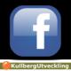 Facebook - KullbergUtveckling