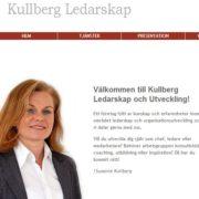 Kullberg Ledarskap och Utveckling