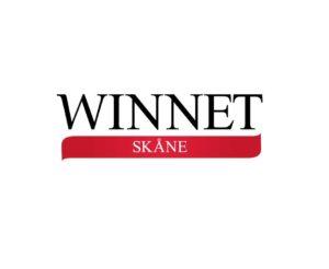 Winnet Skåne