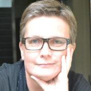 Lisbeth Rydén, EllErr Konsult