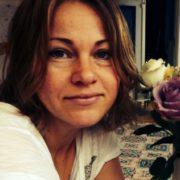 Fridha Henderson, Didacta Produktionsbyrå