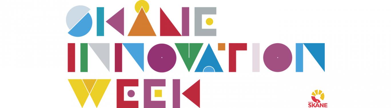 Samarbetsanalyser - Skåne Innovation Week