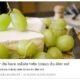 5 saker du bara måste veta innan du äter ost