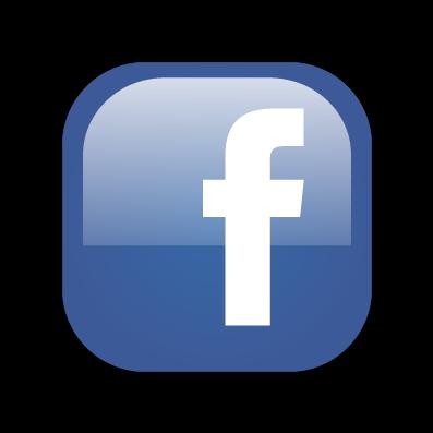 Facebook - KullbergUtveckling utbildar