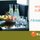Boosta företaget: #kreativmarknadsföring - workshop
