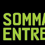 Sommarlovsentreprenör 2015 Kävlinge kommun
