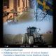 Instagram för företaget: Wirketorp fick respons på några sekunder på sin första bild
