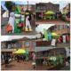 Höstmarknad 2015. Foton från Joanna Bladh
