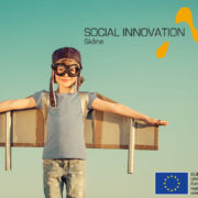 SIS - Social Innovation Skåne