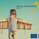 SIS - Social Innovation Skåne