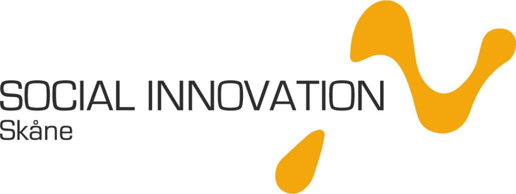 Social Innovation Skåne